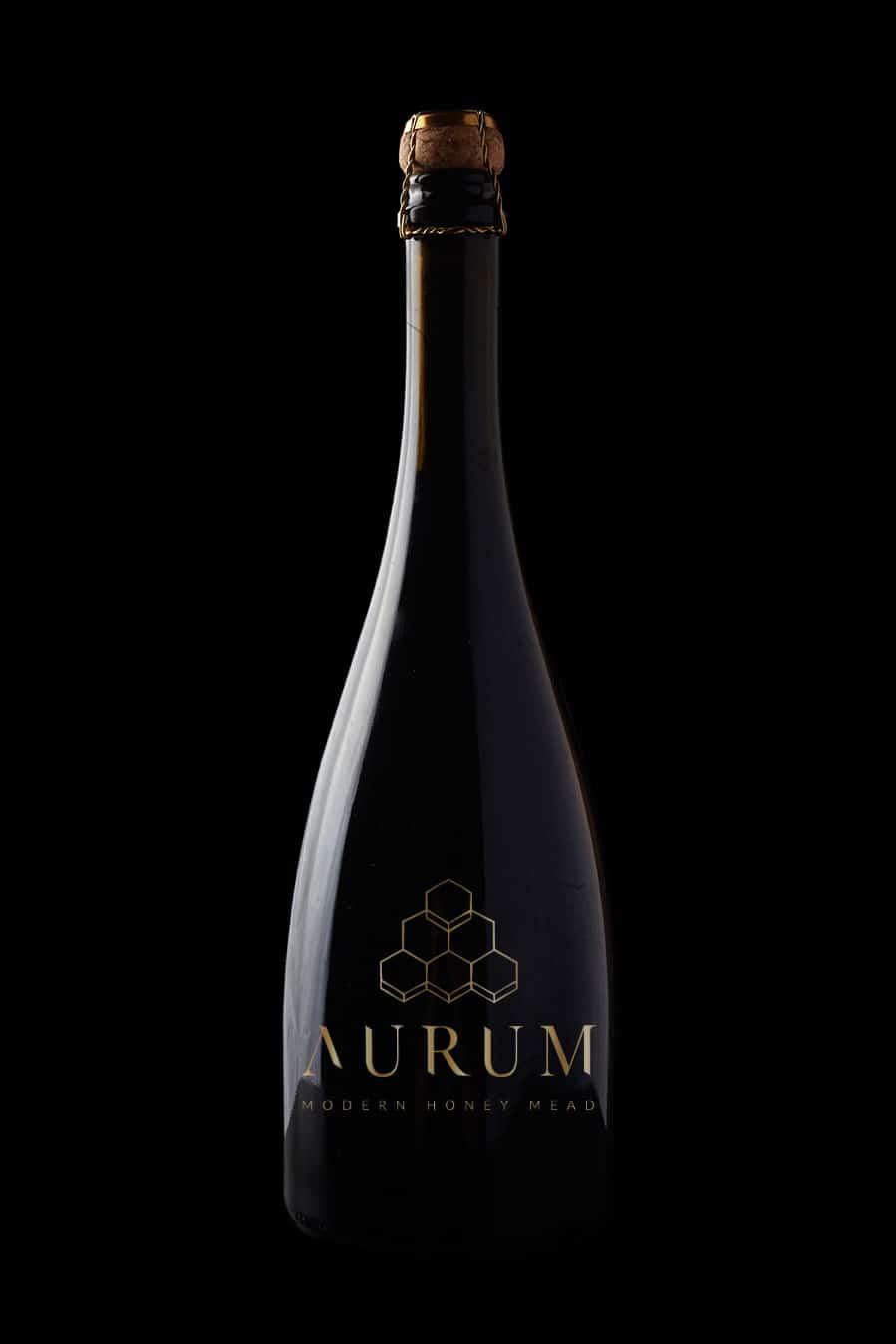 bottle for website 2