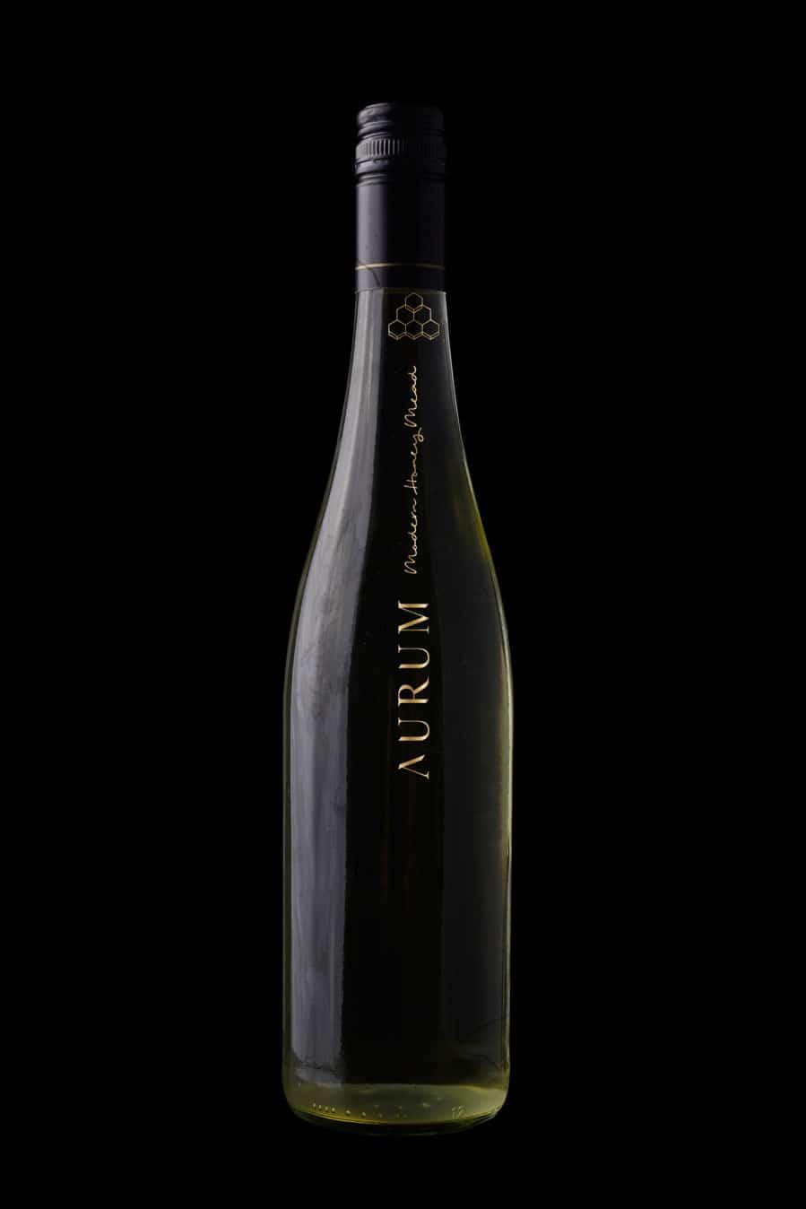 bottle for website